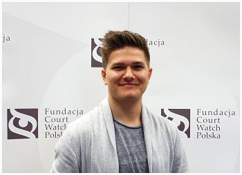 Konrad Sikorski