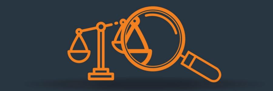 Zapraszamy na szkolenia dla osób zainteresowanych udziałem w Obywatelskim Monitoringu Sądów
